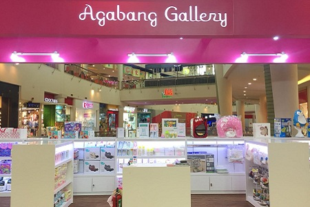 Agabang-Galleryfoto.jpg