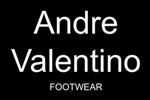 Andre-Valentinologo.jpg