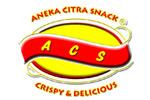 Aneka-Citra-Snacklogo.jpg