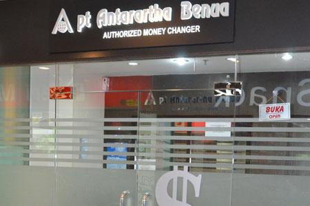 Thumb tenant AntarArtha Benua