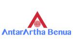 Logo tenant AntarArtha Benua