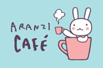 Aranzi-Cafelogo.jpg