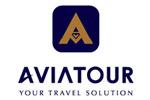Logo tenant Avia Tour