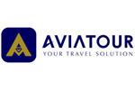 Logo Avia Tour