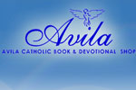 Avila-Catholic-Booklogo.jpg