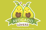 Logo tenant Avocado Lovers