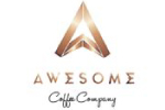 Logo tenant Awesome Coffee