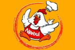 Ayam-Ngebullogo.jpg