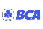 Logo tenant BCA