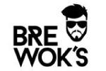 Logo BREWOKS