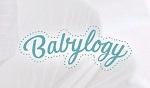 Babylogylogo.jpg