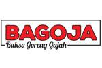 Logo tenant Bagoja