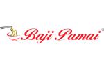 Logo tenant Baji Pamai