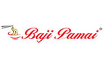 Baji-Pamailogo.jpg