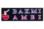 Logo Bakmi Amei
