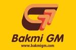 Bakmi-Gajah-Madalogo.jpg