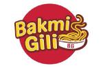 Logo Bakmi Gili