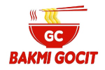 Logo Bakmi Gocit