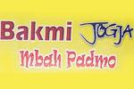 Logo Bakmi Jogja Mbah Padmo