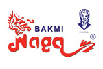 Bakmi-Nagalogo.jpg