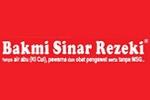 Logo tenant Bakmi Sinar Rezeki