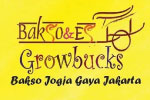 Logo tenant Bakso Growbucks