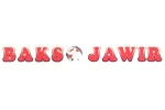 Logo tenant Bakso Jawir