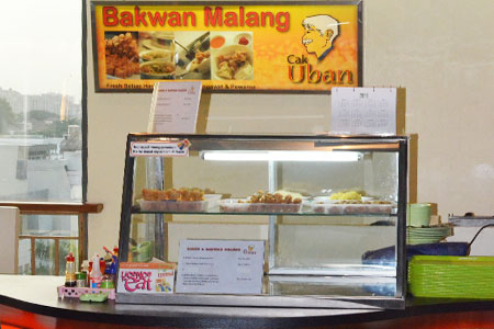 Thumb tenant Bakso Malang Cak Uban