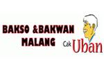 Bakso-Malang-Cak-Ubanlogo.jpg