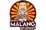 Logo Bakso Malang Melintang