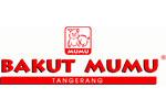 Logo tenant Bakut Mumu Tangerang