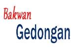 Logo tenant Bakwan Gedongan