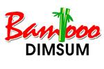 Bamboo-Dimsumlogo.jpg