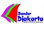 Logo Bandar Djakarta