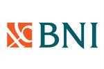 Logo tenant BNI Gallery