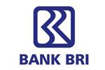 Logo tenant Bank BRI