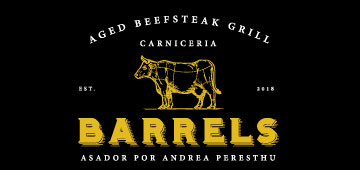 Barrels Steakhouse