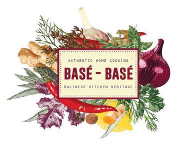Basé Basé