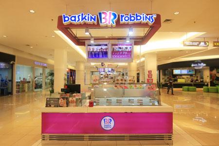 Thumb Baskin Robbins