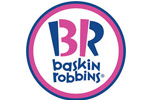 Baskin-Robbinslogo.jpg