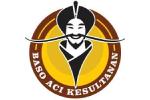 Logo Baso Aci Kesultanan