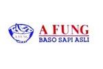 Logo Baso Afung