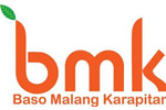 Logo Baso Malang Karapitan
