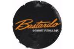 Bastardo-Gourmet-Pizza-Barlogo.jpg