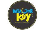Logo Batagor Kuy