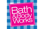Logo tenant Bath & Body Works