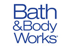 Bath-Body-Workslogo.jpg