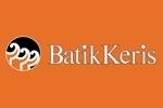 Logo Batik Keris