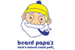 Beard-Papalogo.jpg