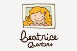 Beatrice-Quarterslogo.jpg